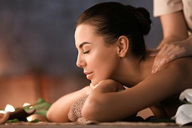 meilleur thalasso en bretagne massage
